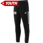 Timbers North FC Pant [Youth]