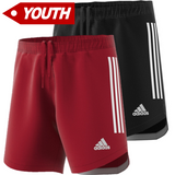 Timbers North FC Shorts [Youth]
