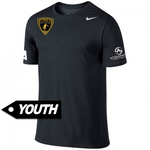 PDX Football Academy Keeper DriFIT [Youth]