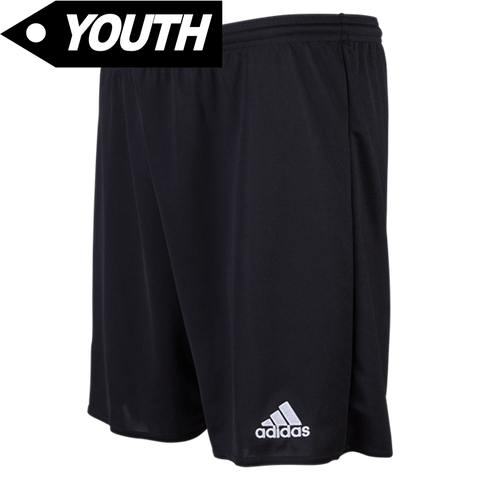 Tualatin SC Short [Youth]