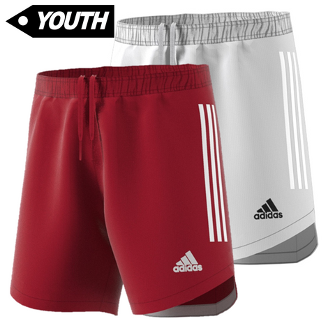 Westside Timbers 2020 Shorts [Youth]