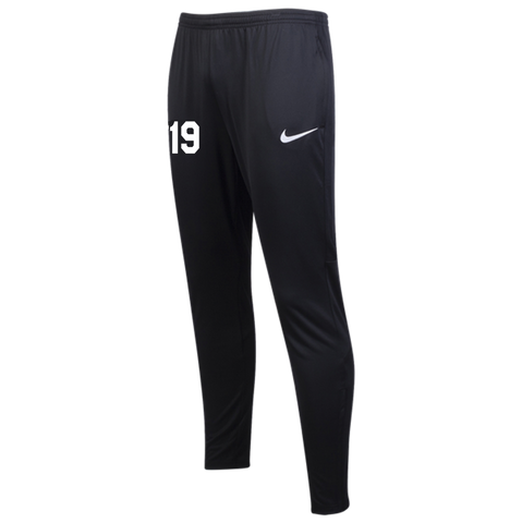 LOSC '19 Warmup Pant [Men's]