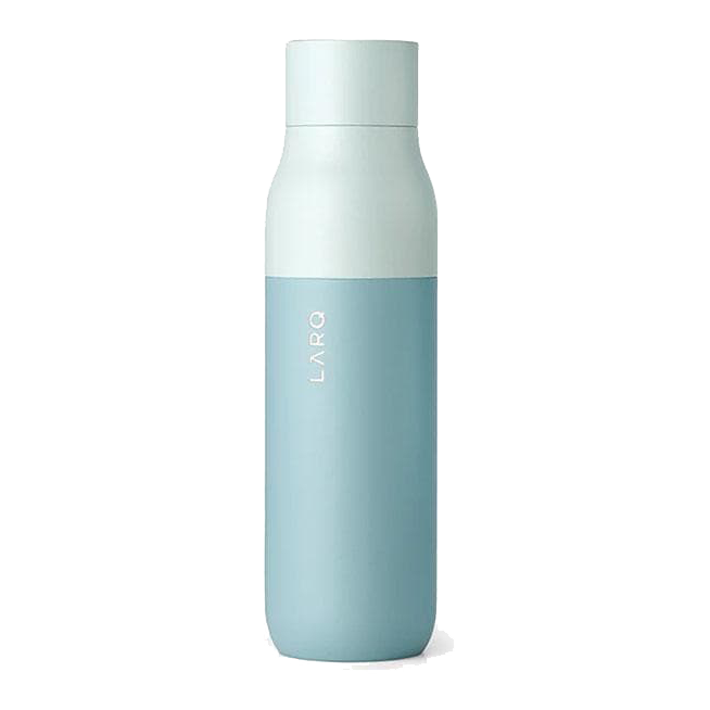 Larq-bottle-insulated-waterbottle-clove-and-twine