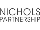 files/Nichols-Partnership-Logo-VECTOR.png