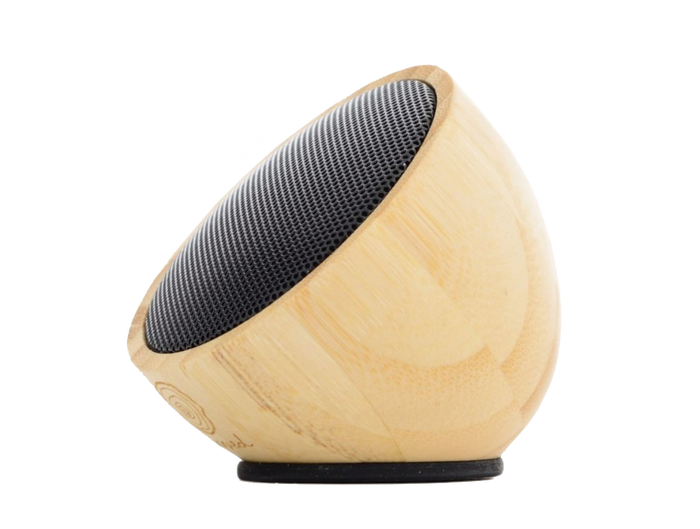 files/bamboo_wood_bluetooth_speaker_white_1_1024x1024_1024x1024_a572ca87-b3d7-428a-8c69-de704c3bdfb3.png
