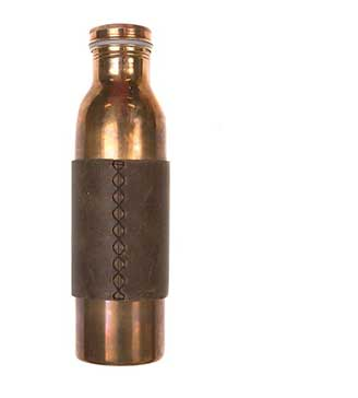 files/copper-bottle-wide-top-dark-brown-leather-front-view_2_1024x1024_42a642c9-8dad-49d0-b943-fb0350562944.jpg