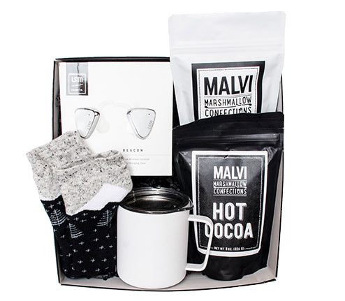 Custom Kits & Gift Boxes   Clove & Twine   Remarkable