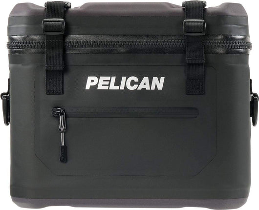 1+ Custom Pelican SC12 Soft Cooler
