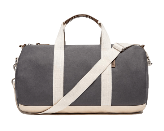 Ash Custom Kennedy Duffel