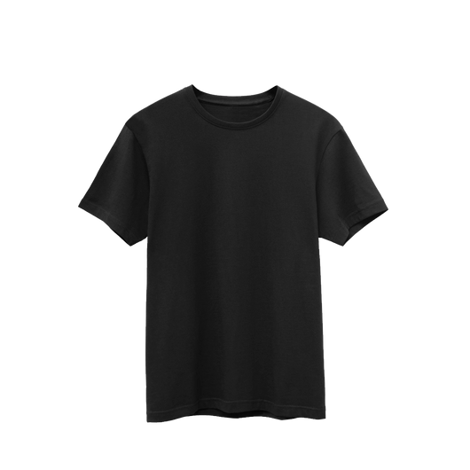 Black / XS Custom Original Favorites Supima® T-Shirt