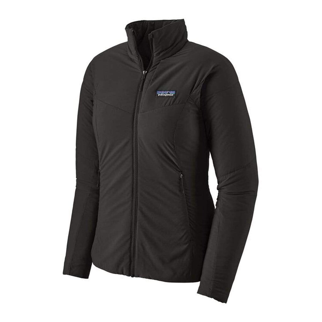 Custom Patagonia Women S Nano Air Jacket Corporate Gifts