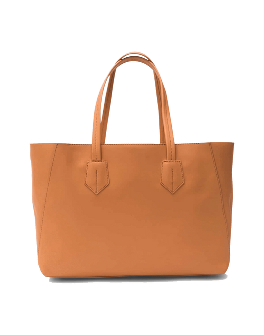 Camel Custom The Large Tote Soft No.2