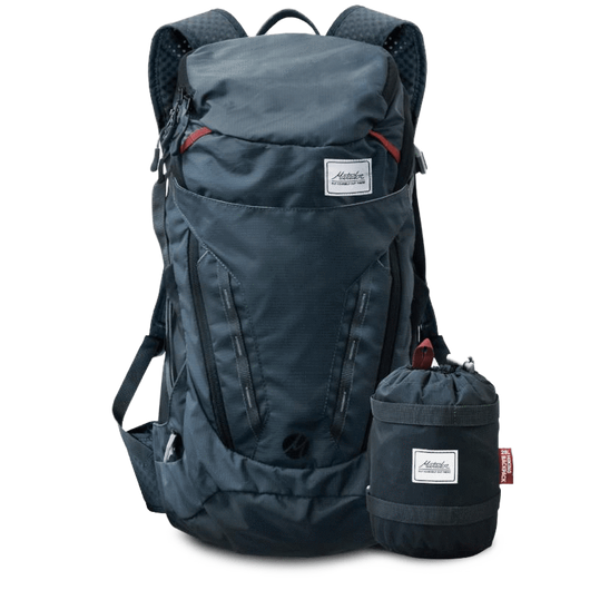 Custom Matador Beast28 Packable Technical Backpack