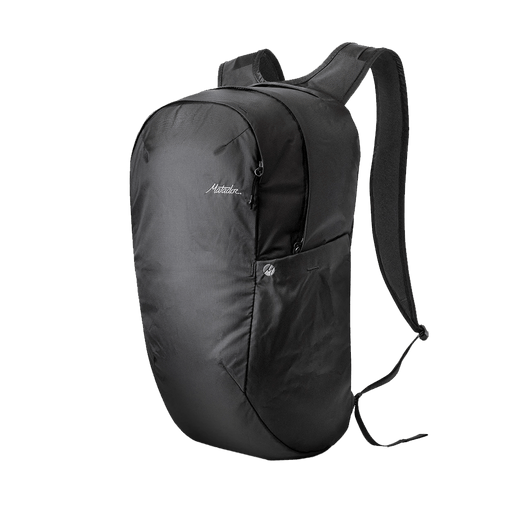 Custom Matador On-Grid Packable Backpack