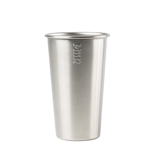 Custom MiiR 16oz Pint Cup