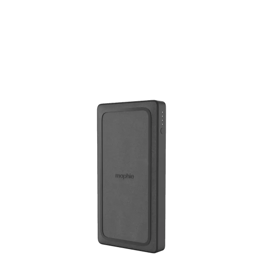 Custom Mophie Powerstation Wireless XL