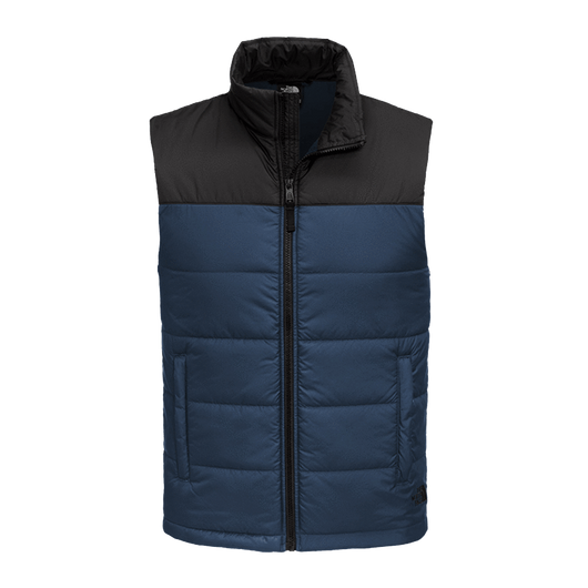Custom The North Face Everyday Insulated Vest