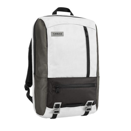 Custom Timbuk2 Custom Alcatraz Laptop Backpack