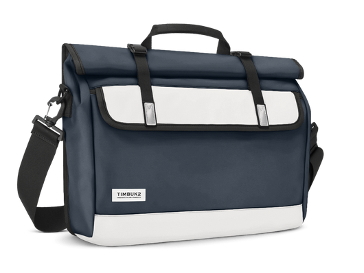 Custom Timbuk2 Custom Prospect Laptop Messenger Bag