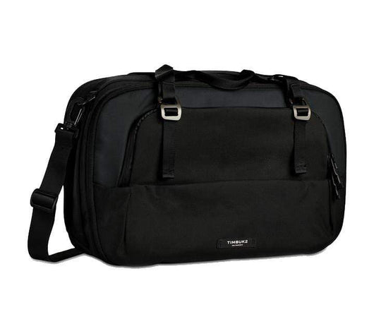 Custom Timbuk2 Never Check Overnight Briefcase
