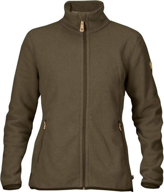 Fjällräven Women's Stina Fleece