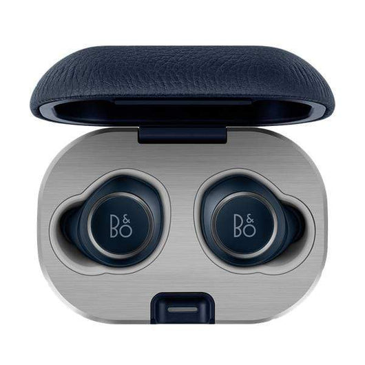 Indigo Blue Custom Bang & Olufsen Beoplay E8 2.0 Truly Wireless Earphones