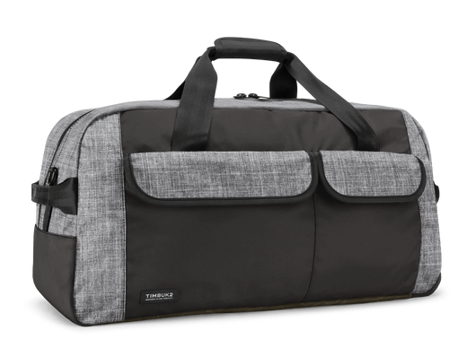 Medium Custom Timbuk2 Custom Weekender Duffel