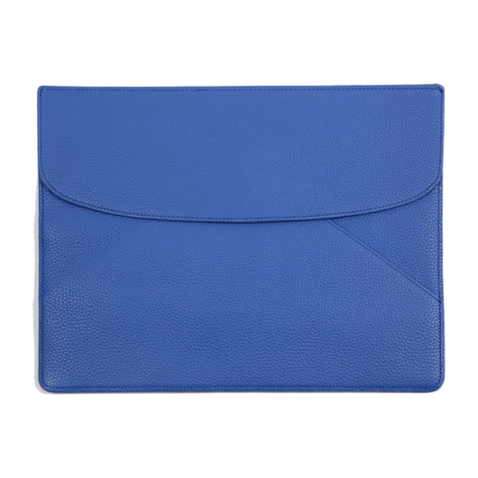 Slate Custom Laptop Sleeve No.52