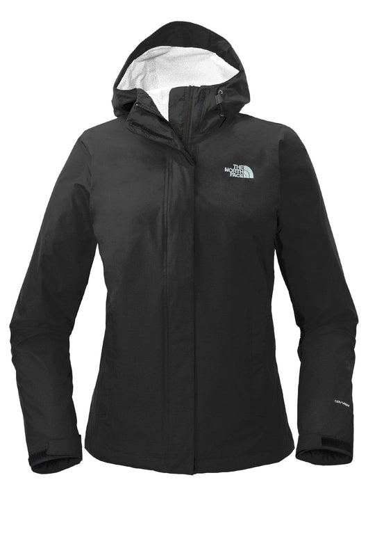 a709a95de The North Face Ladies DryVent Rain Jacket – Clove & Twine