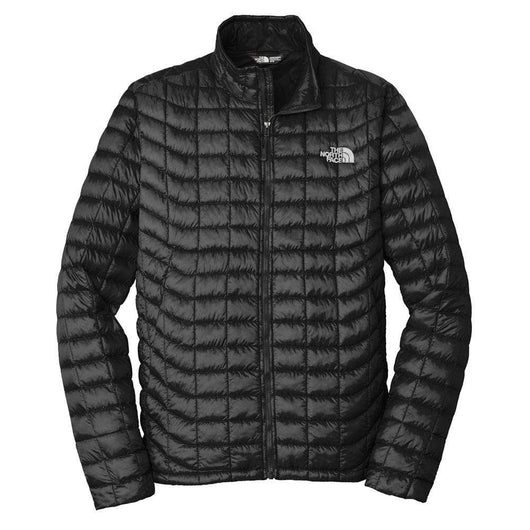 73cd2538f The North Face ThermoBall Trekker Jacket | Corporate Gifts | C&T ...
