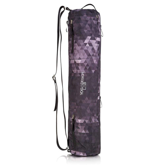 Tribeca Custom Yoga Bag