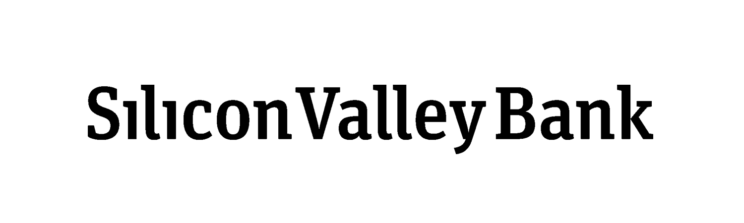 Silicon Valley Bank