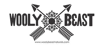 Wooly Beast Naturals