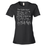 Child of God Women's T-shirt