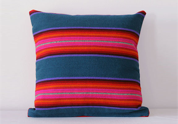 Artisan Pillows