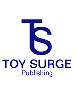 Toy Surge Publishing