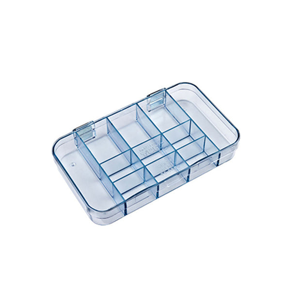 Mighty Tuff 11 Compartment Box