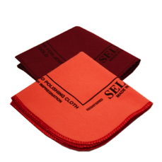 Selvyt Jewelry Cleaning Cloth
