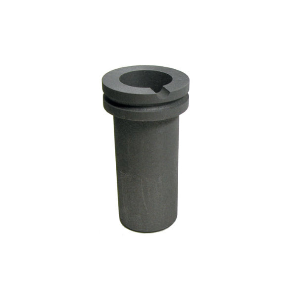 "Replacement Crucible for 1kg ""Metal-Melt"" Furnace"