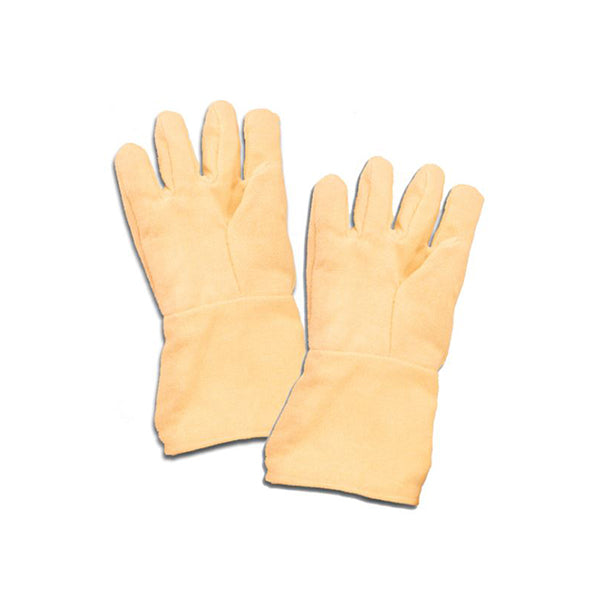 Asbestos-Free Safety Gloves
