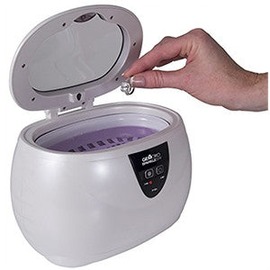 Sparkle Spa Ultrasonic