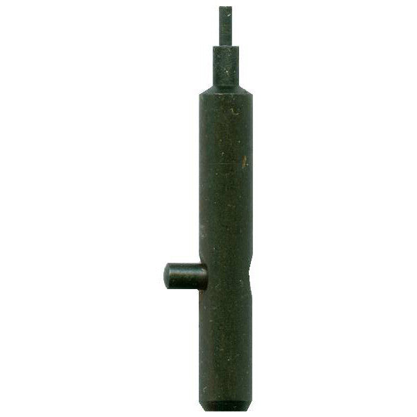 1.0mm KWM Replacement Pusher