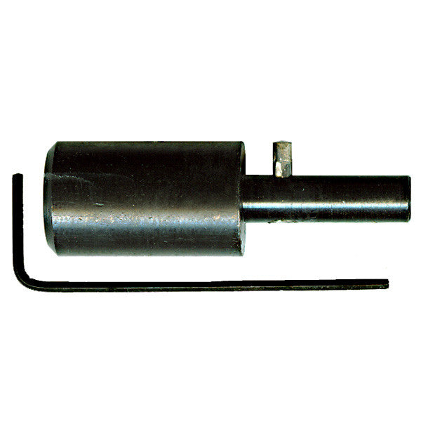 US. Adaptor for Bergeon Reamer (10444093327)