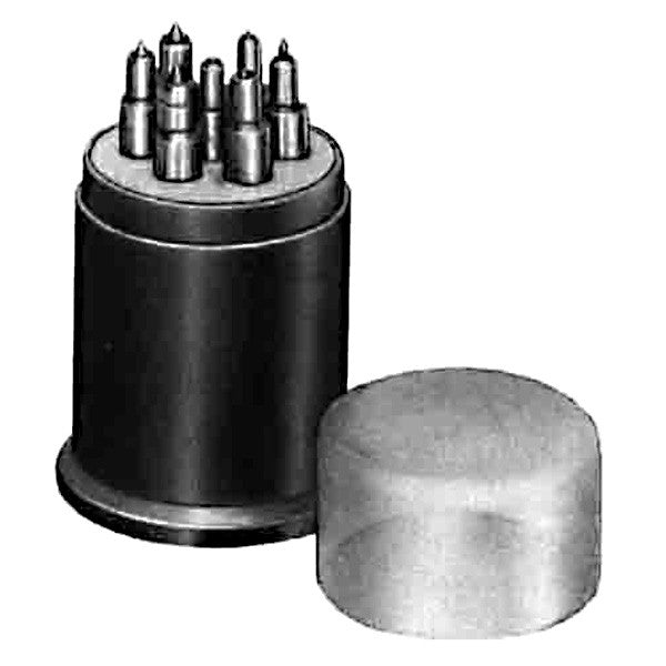 Clock Hole Closing Punch Set (10444098255)