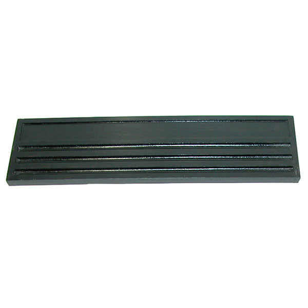 Bead Stringing Boards (1653922693154)