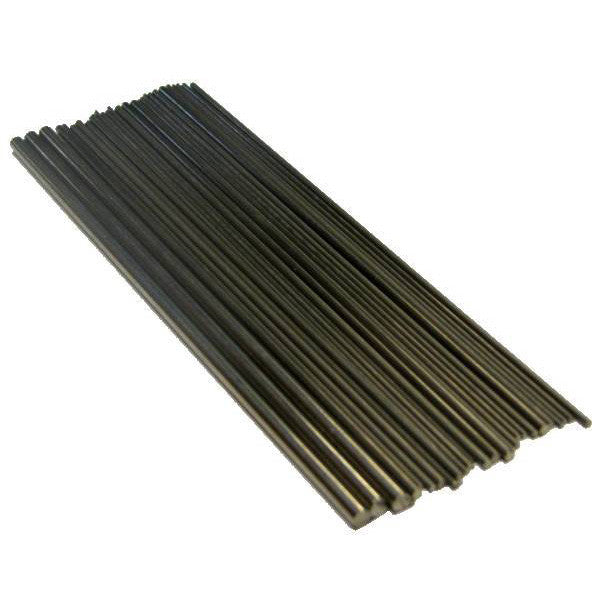 Nickel Silver Wire Assortment
