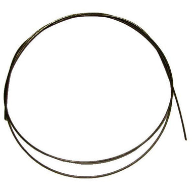 Steel Spring Wire 0.57mm (10444136143)