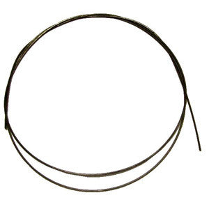 Steel Spring Wire 0.36mm (10444136591)