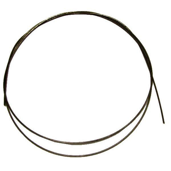 Steel Spring Wire 0.25mm