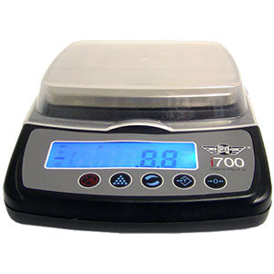 My Weigh IBeam 700 Digital Tabletop Scale